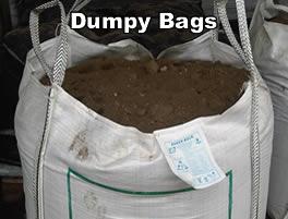 baileys top  soil