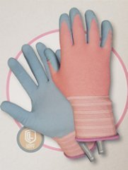 weeding-garden-gloves