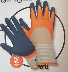everyday gardeners gloves