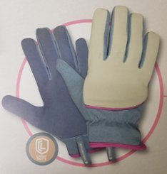stetch-fit-gloves garden