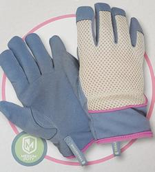 air-flow-gloves