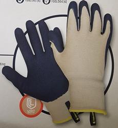 bamboo-fibre-gloves-garden