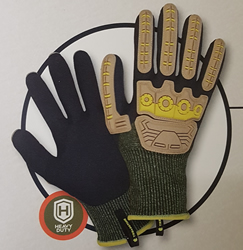 garden-gloves-ultimate-armour