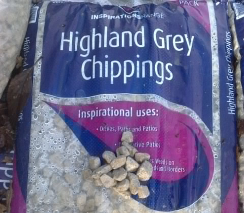 highland-grey-chippings-aggregates
