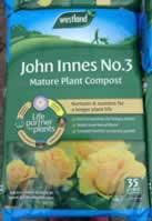john-innes-compost3.jpg