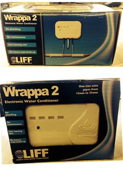 liff wrapper 2
