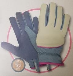stetch-fit-gloves garden