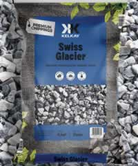 swiss-glacier-chippings