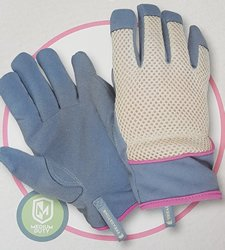 air-flow-gloves