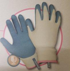 bamboo-fibre-garden gloves