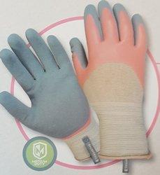 everyday gardeners best friend gloves