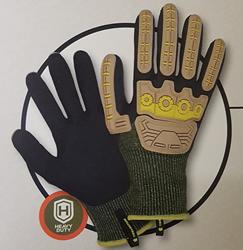 garden-gloves-ultimate-armour