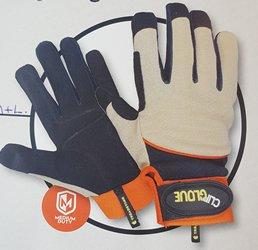 general garden tasks gloves
