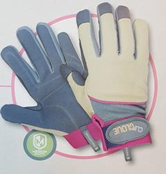 general garden gloves